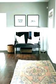 entryway rugs 3x5 rugs entryway rugs entry garden furniture designs plans rugs target home ideas centre entryway rugs 3x5