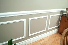 modern chair rail profiles. Chair Molding Home Depot Rail Moulding Pictures  Ideas Bedroom . Modern Profiles M