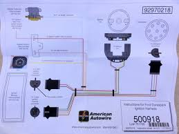 another duraspark conversion question ford f150 forum ford duraspark wiring diagram another duraspark conversion question dsc07850 jpg
