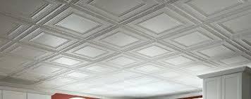Armstrong Decorative Ceiling Tiles 100×100 Drop Ceiling Tiles Decorative Ceiling Tiles Inc Store The 2