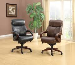 high back big tall executive manager leather office desk chair modern ergonomic computer chair furniture racing