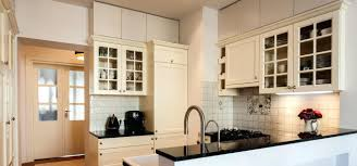 Kitchen Cabinet Lighting Shop By Project Under Cabinet Lighting With