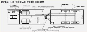 hayman reese compact brake controller wiring diagram davehaynes me pod electric brake controller wiring diagram electric brakes and brake controllers