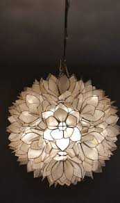 50 best of pics lotus flower lamp pottery barn