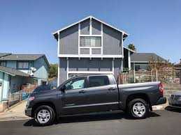 Need Help: Axle Nut Size   Toyota Tundra Forum