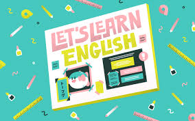 examples of poster board projects esl bulletin board ideas for jet program alts