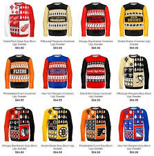 Best 25+ Nhl ugly sweater ideas on Pinterest | Hockey, Hockey ...
