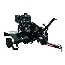 craftsman garden tractor craftsman garden tiller lawn mower craftsman gt5000 garden tractor parts