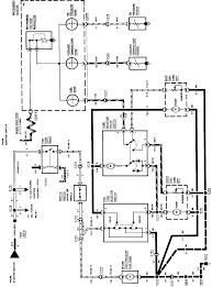 1985 f150 tank selector valve fordforumsonline com 42304376 gif