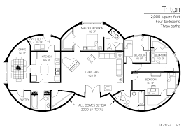 Hexagon House Design Plans Home Architecture Hexagon House Floor Plan Superb Best My