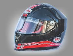 superbike magazine s top 10 carbon fibre helmets superbike magazine