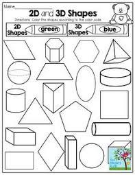 geometry shape books and pattern block art and 3dshapes activities patternblocks geometry shapes block art pattern blocks and
