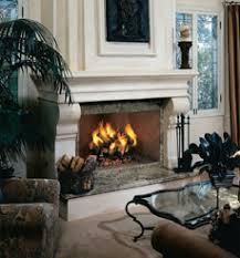 Superior Fireplaces FMI  Gas FireplacesFmi Fireplaces