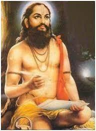 Samarth Ramdas Medieval Maharashtra Saints