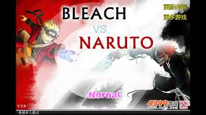 Hướng dẫn tải và cài đặt game Bleach vs Naruto 2.6. - YouTube
