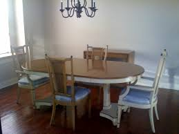 best paint for dining room table. Perfect Paint Best Paint For Dining Room Table Stunning Decor  Inspiring Exemplary In E
