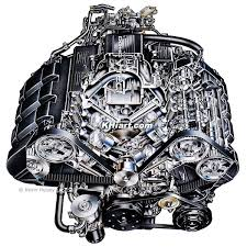 17 best images about motors radial engine toyota nsx v6 car engine cutaway