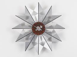 crafted from aluminium to an organic shape which represents a flock of erflies