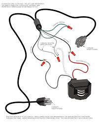 Wiring diagram pir security light motion sensor mesmerizing incredible