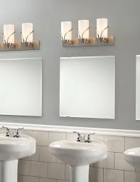 under vanity lighting. bathroom vanity lights lowes photo on light fixtures under lighting