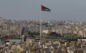 الأردن يقرر فتح مجاله الجوي لاستقبال الرحلات من 44 دولة - CNN Arabic