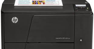 تحميل تعريف طابعة hp laserjet 1300 و تنزيل برامج التشغيل drivers. تعريف طابعة كانون F15 1300