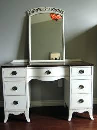 vintage vanity dresser with round mirror vintage dressers with round mirrors antique dressers with round mirrors modern vanity dresser with mirror home
