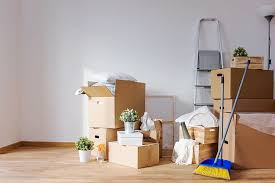 In Home Furniture Movers Custom Moving Into A House For The First Time Don't Overlook These 48