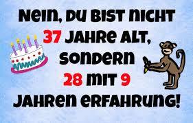 37 Geburtstag Glückwünsche Bilder Und Sprüche