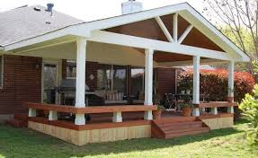 covered porch house plans for the family