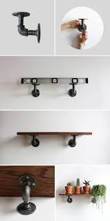 Best 25+ Wall shelves ideas on Pinterest   Shelves, Shelf ideas and Corner  shelf design