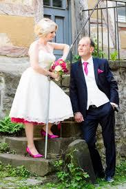 Boho, vintage, prinzessin, mermaid, xxl, modern bis klassisch. Hochzeitsfotos Oberursel Zeitlos Und Elegant