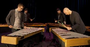 About So Percussion
