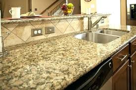 cleaners for granite countertops how to clean granite countertops stains keep your stone clean and can cleaners for granite countertops