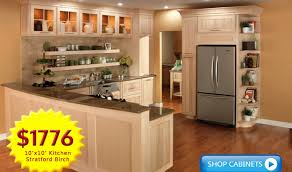 cost of new kitchen cabinets. Cost Of New Kitchen Cabinets Awesome Cabinet Estimator Costs S In 12 Regarding Pricing Design 0 I