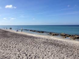 Caspersen Beach Tide Chart Shark Teeth Heaven Review Of Caspersen Beach Venice Fl