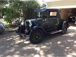1927 Chevrolet Coupe for Sale | ClassicCars.com | CC-557878
