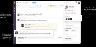 Help Desk Software Kayako Unified Customer Service Software