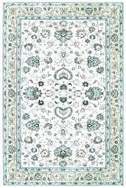 rug s area rugs for s karastan used