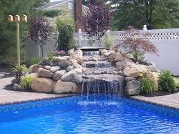 Waterfall Home Decor Home Decor Waterfalls Home Decor Waterfalls Indoor Water Fountain
