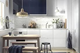 Stunning ikea small kitchen ideas small Inspiration Ikea Small Kitchen Ideas Ikea Loveproperty Spacesaving Ideas For Small Kitchens Lovepropertycom