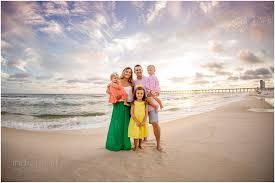 panama city beach photographers. Perfect City FL Family Beach Photos In Panama City Beach To Photographers N