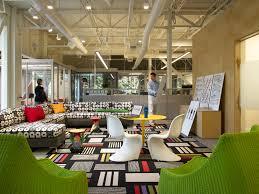 trendy office design. Trendy New Modern Office Furniture Interior Design Fbeedcom M