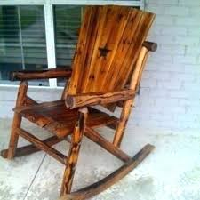 wooden rocking chair plans. Rocking Chair Design Patio Wooden Plans Outdoor Chairs Simple R