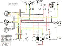 simple motorcycle wiring harness illustration of wiring diagram \u2022 custom motorcycle wiring harness kits at Custom Motorcycle Wiring Harness