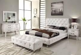 Levin Furniture Bedroom Sets Bedroom Levin Bedroom Sets For Beautiful Levin Bedroom Sets For