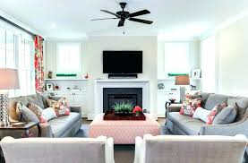 bookcase around tv built in bookshelves around fireplace little billy bookcase tv stand