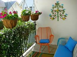outdoor furniture for apartment balcony. gallery of 15 small outdoor furniture design for cozy balcony apartment s