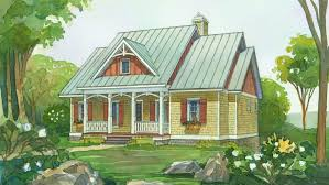 3D Small Home Plan Ideas  Android Apps On Google PlaySmall Home House Plans