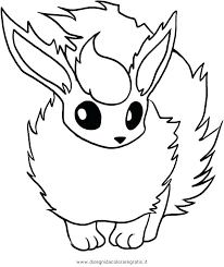 coloring pages page cute 5 crafty inspiration charizard y